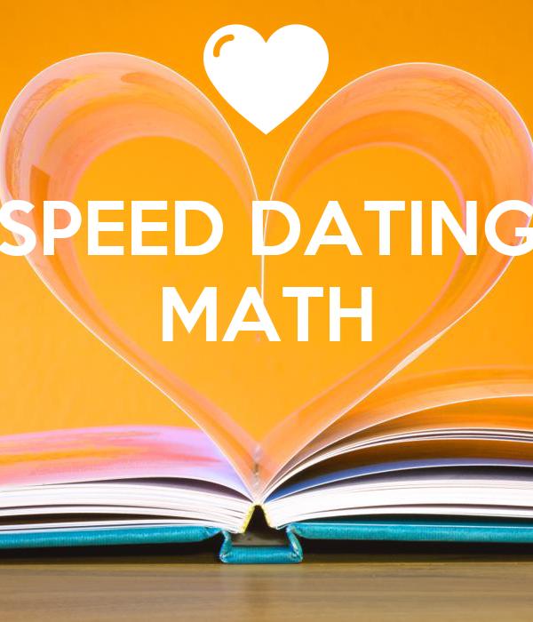 Speed dating w rzeszowie