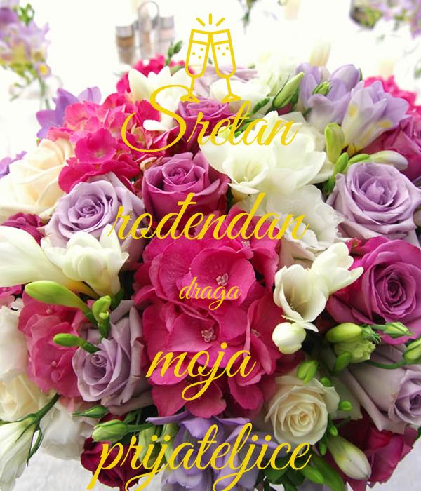 sretan rođendan prijateljice dijana7566 slavi   Cvijet.info FORUM   Stranica 1 sretan rođendan prijateljice
