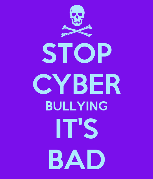 cyber bullying is dangerous nora Go behind the scenes, catch revealing star interviews, and see unforgettable clips from the latest lifetime tv movies, including comedies, dramas.