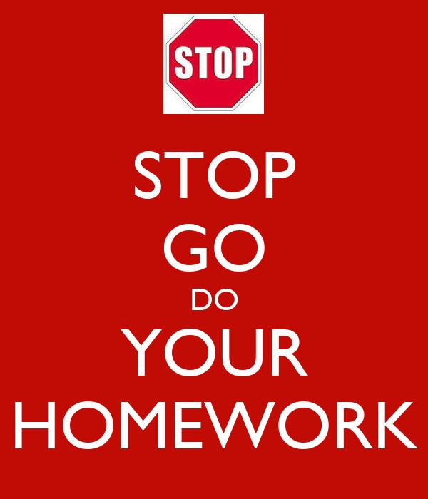do my algebra homework online