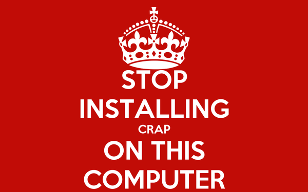 how to stop kb4015549 from installing