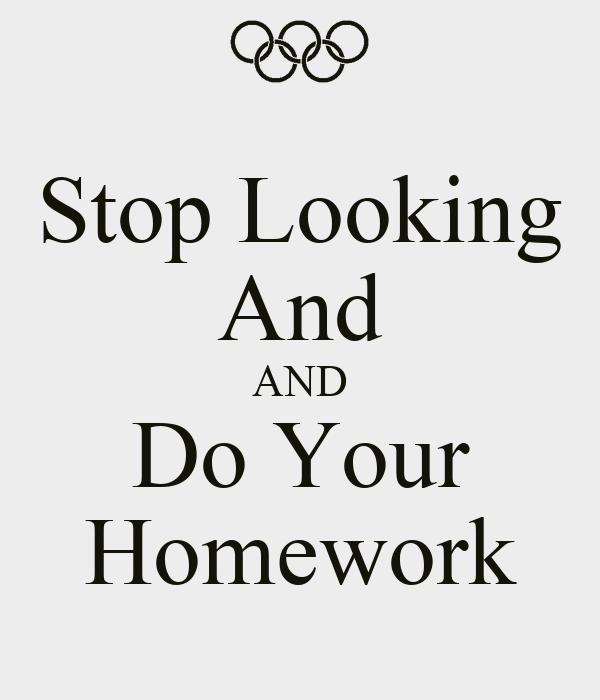 websites that do your homework for you If you ask сan you do my homework for me, we answer - yes 5homework is the best website to get your homework done you need to contact us for a quick.