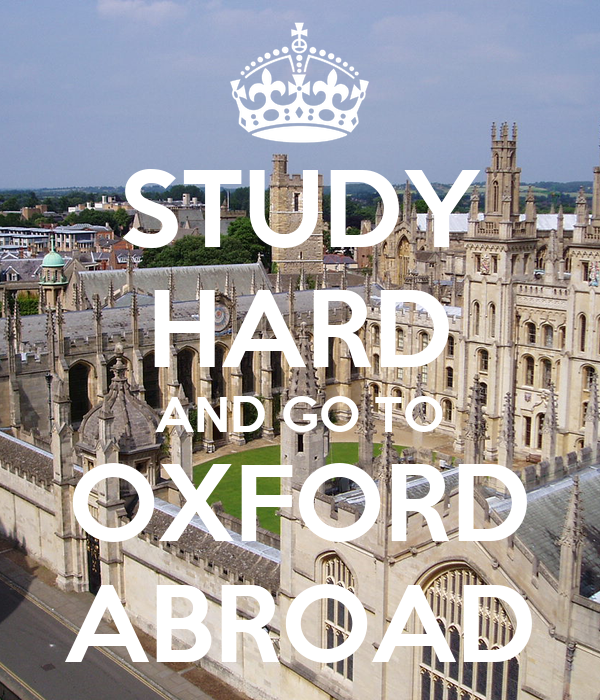 10 Reasons Why You Should Study Abroad in College - Benefits