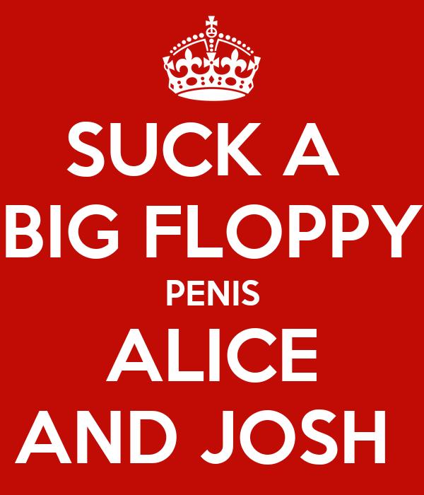 Floppy Penis 12