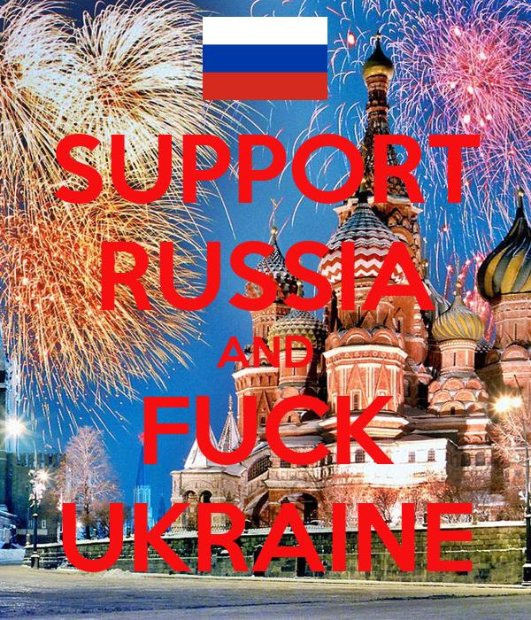 Ukrain Fuck 63