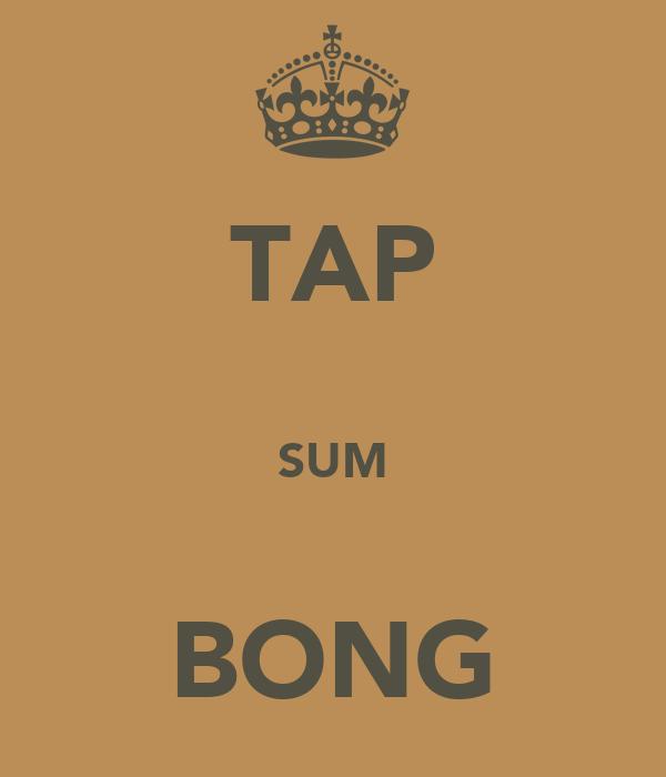 TAP  SUM  BONG