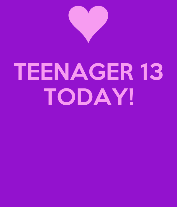 a teenager today Today, teenagers are conspicuously different from the teenagers of the early 2000s also known as millennials and those who came before them today's teens were born between the year 1998 and 2004 when the world was warming up to and welcoming the 21st century.