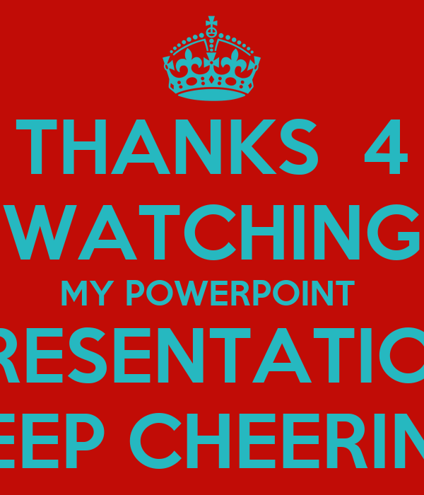 how to add music to my powerpoint presentation