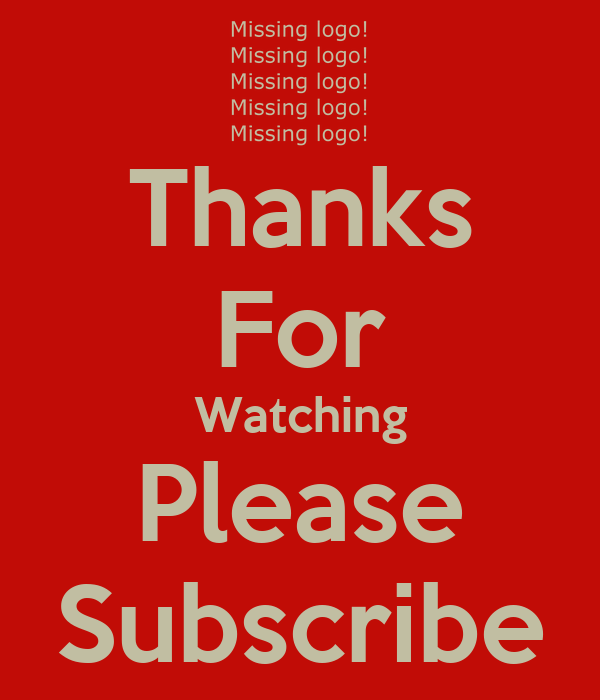 thanks for watching please subscribe poster hgsdvh keep calm o matic poster hgsdvh keep calm o matic
