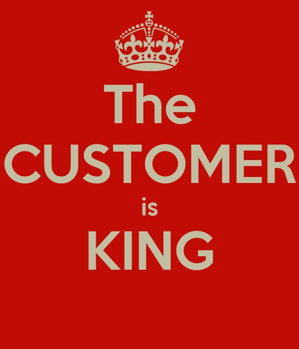 B2c email marketing case studies