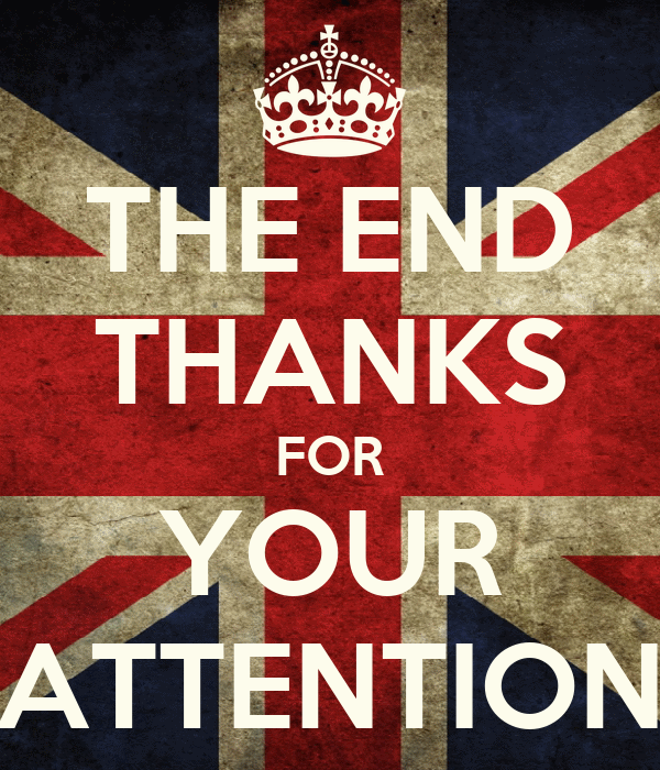 the-end-thanks-for-your-attention.jpg
