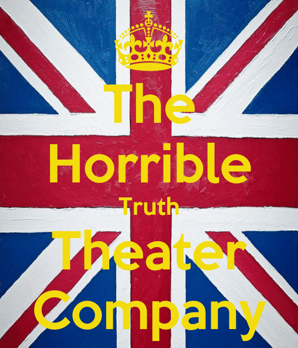 The Horrible Truth Theater Company