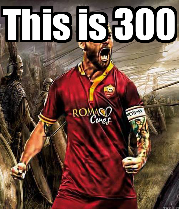 This is 300