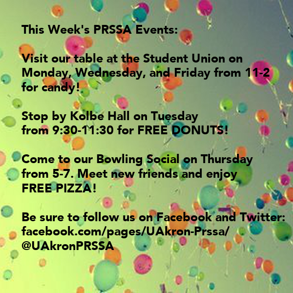 a visit to the student union Women's heritage month celebrate women's heritage month throughout march and stay up to date by checking out the calendar of events.