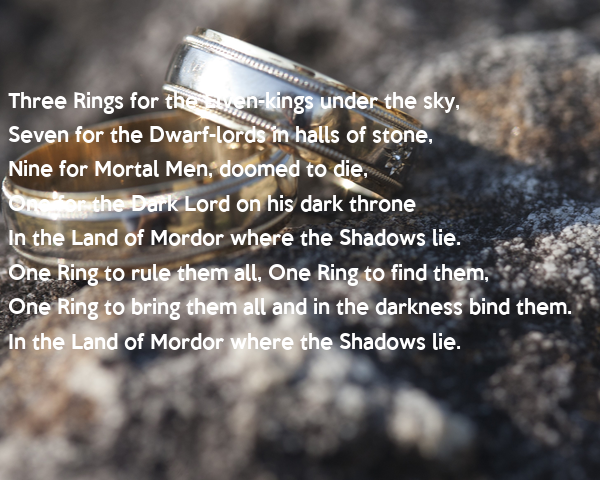 [Image: three-rings-for-the-elven-kings-under-th...-the-3.jpg]