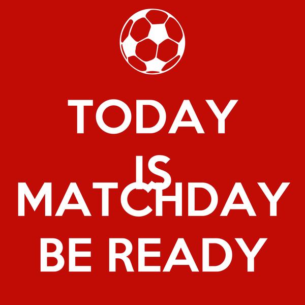 Champions League 4 Matchday Round Season 2018 2019: MatchDay