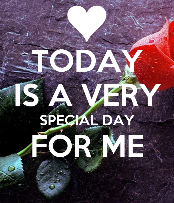 special day Gallery