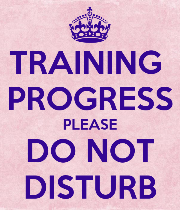 Training Progress Please Do Not Disturb Poster  Paula. Free Printable Gift Certificate Template. Issues Log Template Tfwto. Memorial Service Invitation Wording Pics. Objective For Teaching Resume Template. Manufacturing Capacity Planning Template. Loan Repayment Form Template Picture. Physical Therapy Soap Note Template. Sample Email For Sending Resume To Hr