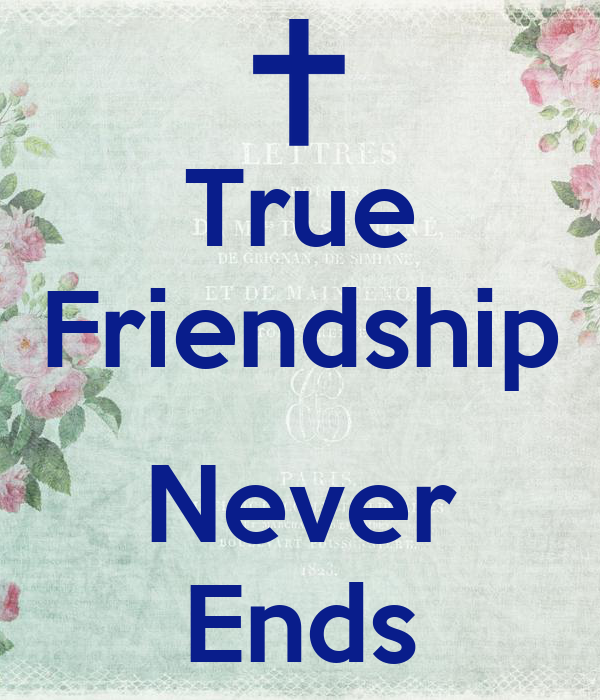 "essay on friendship never ends 5 paragraph essay on friendship article shared by a friend is a gift you give to yourself friends are those people in your life with whom you do not have any blood relation  but never judges you and always tries to support you and give you good advice the friendship of krishna and sudama is a great example of true friendship ""a."
