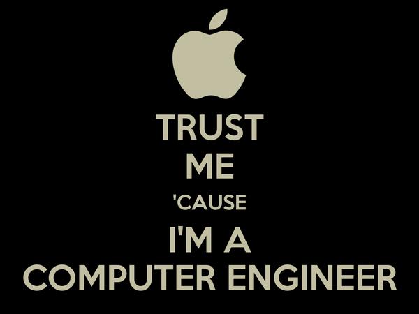 image Me sucking pc engineers cock