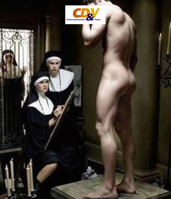 фото разврат в монастыре