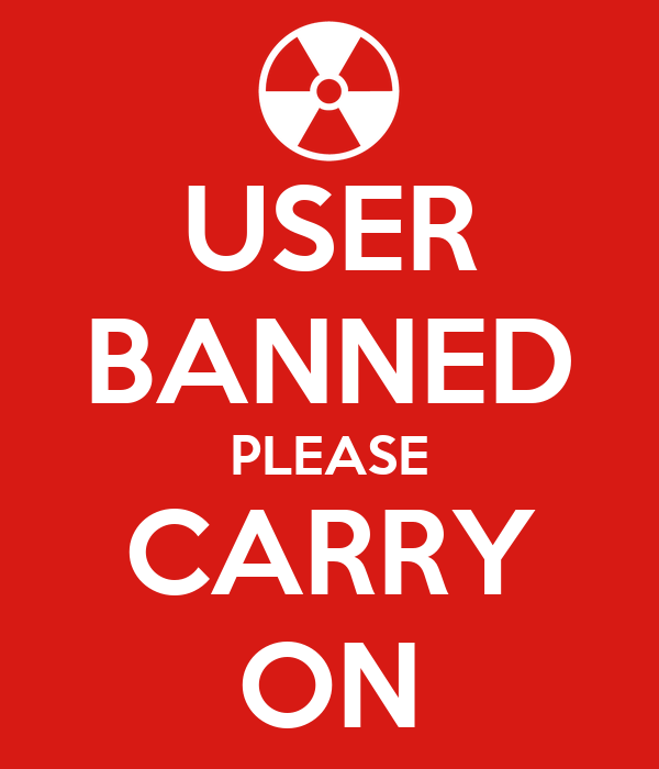 user-banned-please-carry-on-2.jpg