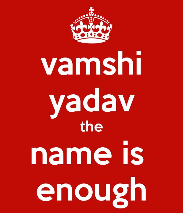 vamshi Vamshi, director: chettu kinda pleader vamshi was born in 1956 in karnataka, india.