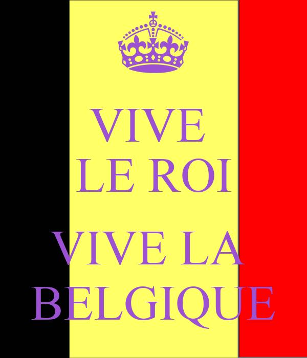 vive-le-roi-vive-la-belgique.jpg