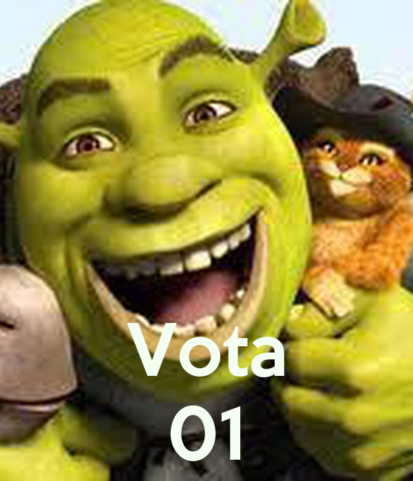 Vota 01