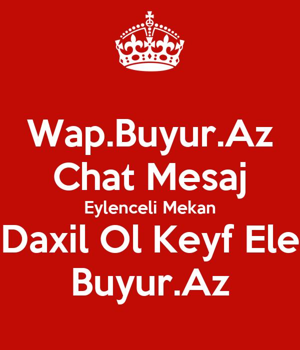 az chat
