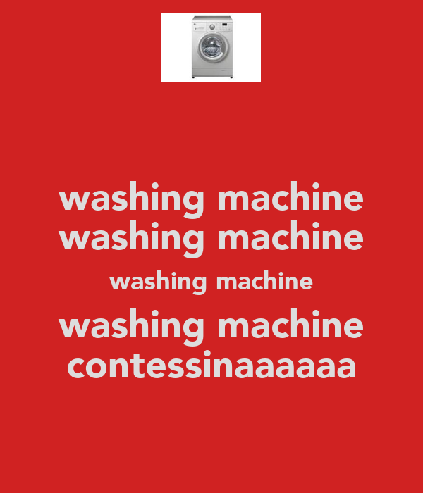 washing machine washing machine washing machine washing machine contessinaaaaaa