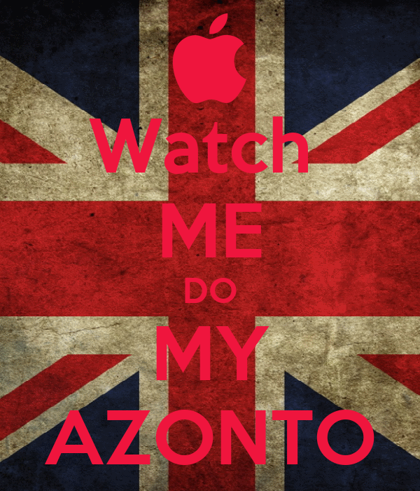 Watch  ME DO MY AZONTO