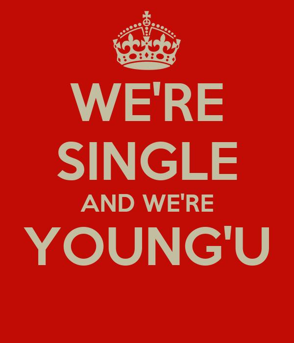 clara single men Meet thousands of beautiful single women online seeking men for dating, love, marriage in santa clara.