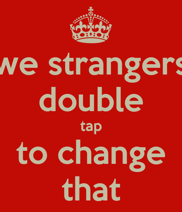 how to change a tap uk