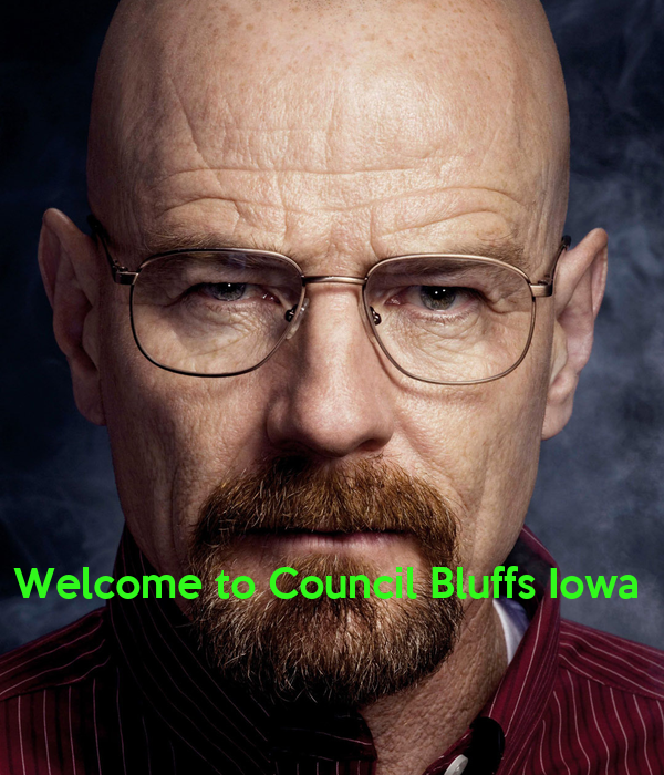 council bluffs men Since 2006, the attorneys and staff at savage law have been providing accessible, client-centered legal services to the people of southwest iowa and the greater council bluffs-omaha area.