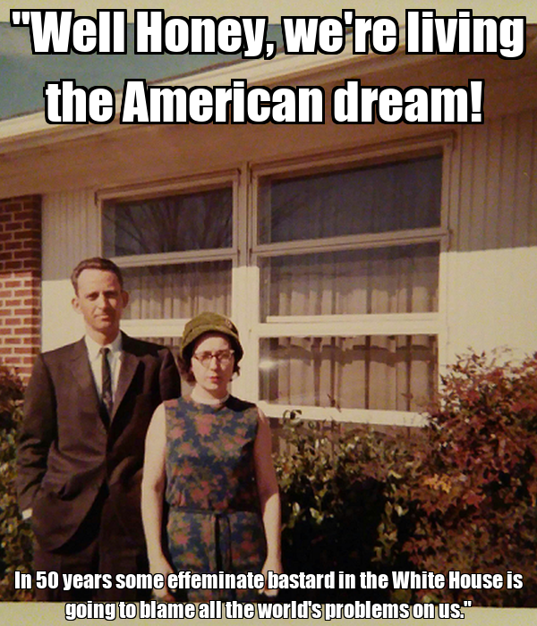 the struggles in living the american dream Why is the american dream so important to the great gatsby we analyze the role this key theme plays in the novel, using quotes, plot, and characters call direct:.