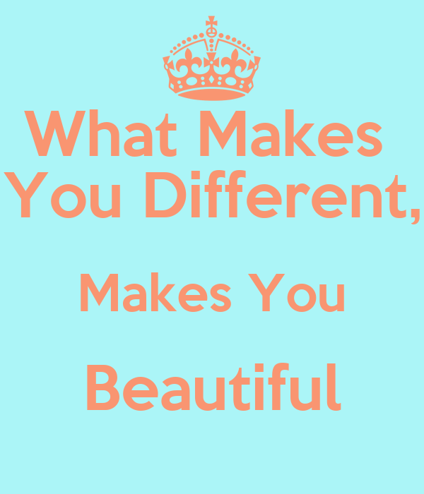 what makes life beautiful essay What makes life worth living join essayworld today to view this entire essay » what makes a beautiful mind.