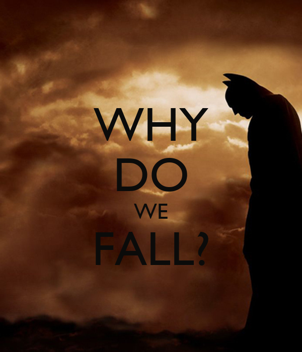 why societies fall The fall of rome: and the end of civilization  it outlines why societies collapse and makes a very good case why america is headed down the same road rome did.