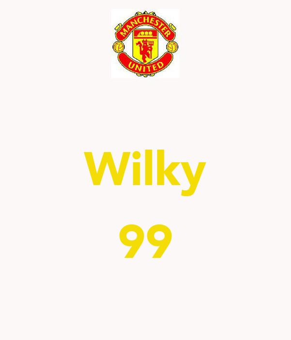 Wilky  99