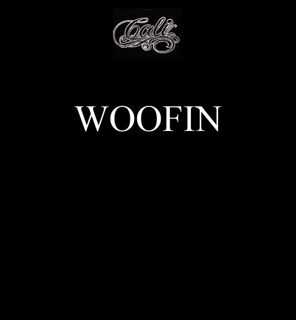 WOOFIN