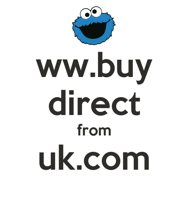 ww.buy direct from uk.com
