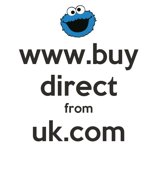 www.buy direct from uk.com