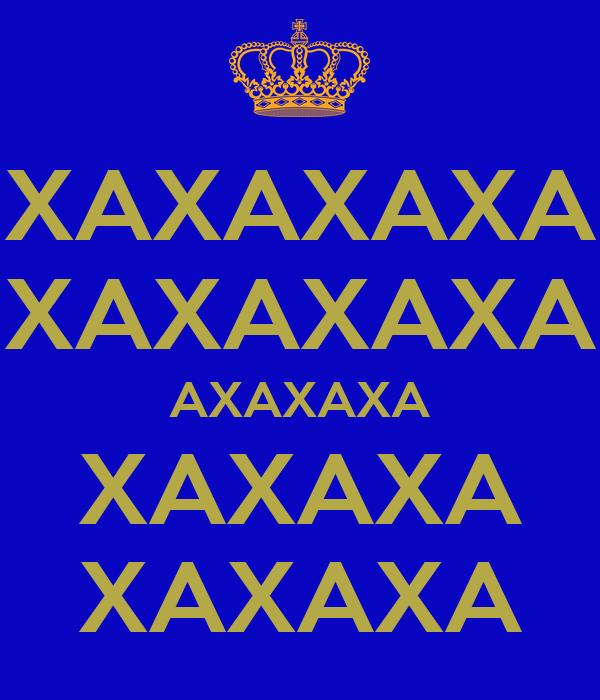 XAXAXAXA XAXAXAXA AXAXAXA XAXAXA XAXAXA