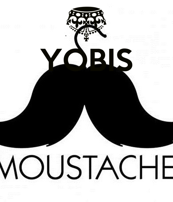 YOBIS