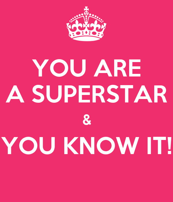 MAMA I AM A STAR I AM A SUPER SUPERSTAR ПАРТИ МЕЙКЕР СКАЧАТЬ БЕСПЛАТНО