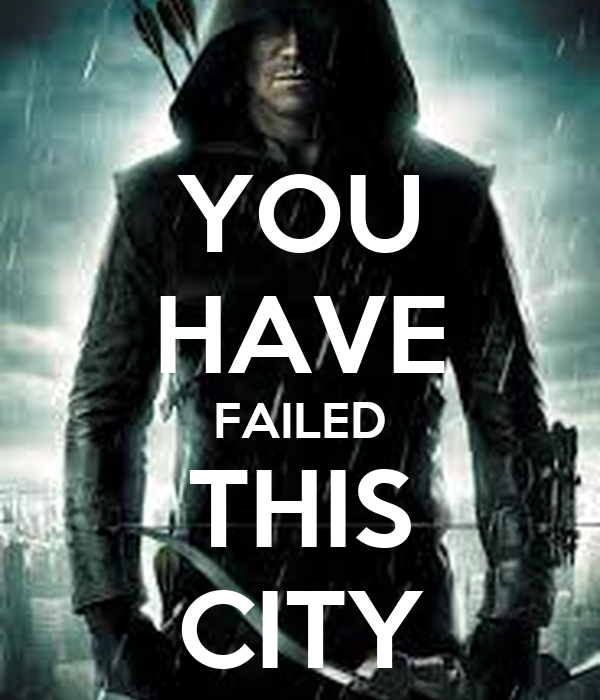you-have-failed-this-city-22.jpg