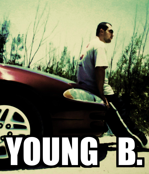 YOUNG   B.