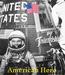 Poster:     American Hero