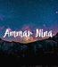 Poster: Ammar Nina
