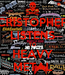 Poster: CRISTOPHER LISTENS TO HEAVY METAL